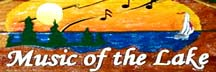 Music of the Lake - Wedding Site/Music/Officiant (1)