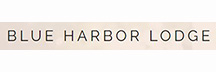 Blue Harbor Lodge (1)