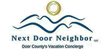 Next Door Neighbor LLC
