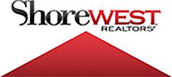Shorewest, REALTORS Door County Realty (1)
