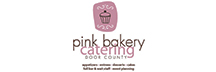 Pink Bakery  (1)