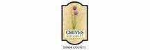 Chives Door County