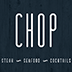 Chop (1)