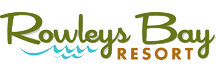 Rowleys Bay Vacation Homes