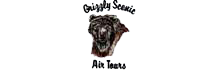 Grizzly Tours, Inc.
