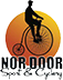 Nor Door Sport & Cyclery of Sturgeon Bay