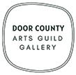 Door County Arts Guild Gallery