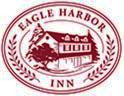 Eagle Harbor Inn (1)
