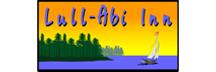 Lull-Abi Inn of Egg Harbor
