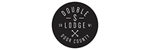 Double S Lodge