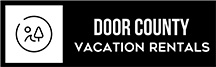 DoCo Vacation Rentals