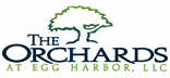 The Orchards at Egg Harbor