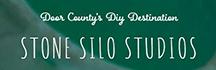 Stone Silo Studios