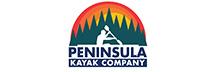 Peninsula Kayak Company (1)