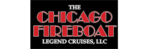 Chicago Fireboat Legend Cruises, LLC (1)
