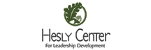 Hesly Center