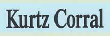 Kurtz Corral