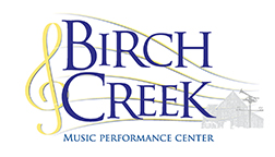 Birch Creek Music Performance Center (2)