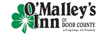O'Malley's Inn
