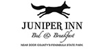 The Juniper Inn
