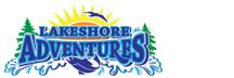 Lakeshore Adventures  (1)