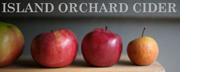 Island Orchard Cider (2)