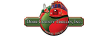 Door County Trolley, Inc (2)