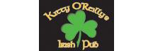 Kitty O'Reillys Irish Pub