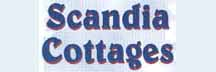 Scandia Cottages