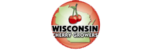 Wisconsin Cherry Growers, Inc.