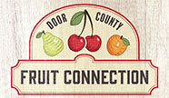 Door County Fruit Connection (1)