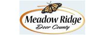 Meadow Ridge Of Door County