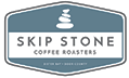 Skip Stone Coffee Roasters
