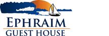 Ephraim Guest House