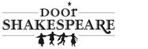 Door Shakespeare