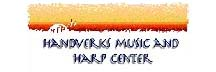 Handverks Music & Harp Center (1)