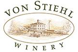 Von Stiehl Vineyard - Stony Creek