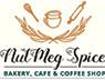 NutMeg Spice