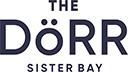 The Dorr Hotel
