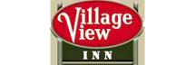 Village View Inn