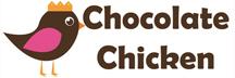 Chocolate Chicken (1)
