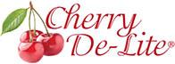 Cherry De-Lite/Country Ovens Ltd.