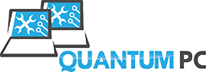 Quantum PC Services LLC