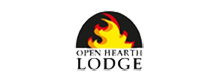 Open Hearth Lodge