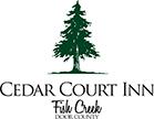 Cedar Court Inn