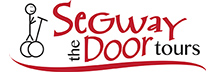 Segway The Door Tours (1)