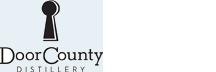 Door County Distillery  (1)