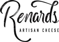 Renard's Rosewood Dairy