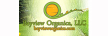 Bayview Organics, LLC
