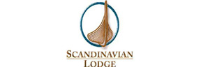 Scandinavian Lodge (1)